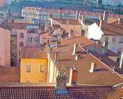 Lyon 4 immobilier