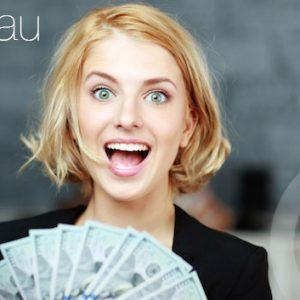 Le dollar proche de l'euro, le bon moment pour investir dans l'immobilier en France