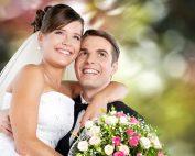Les répercussions de l'expatriation sur le régime matrimonial