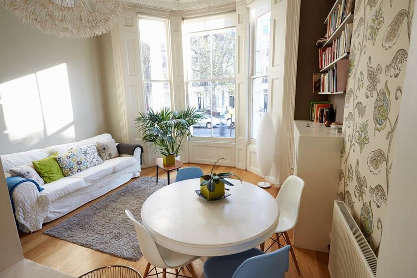 3 conseils pour r ussir son investissement locatif en france my expat. Black Bedroom Furniture Sets. Home Design Ideas
