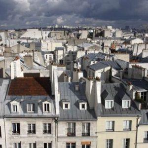 Expatriés : le moment d'investir dans l'immobilier en France ?