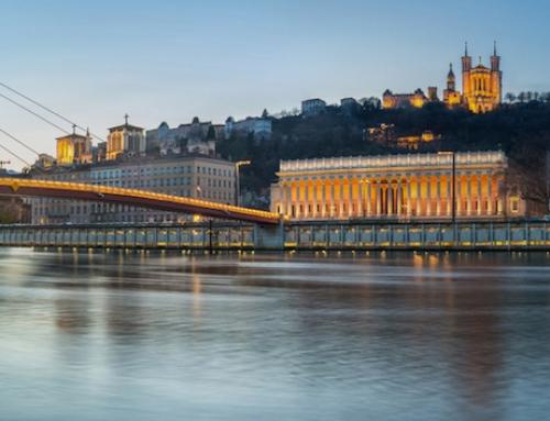 Comment réussir son investissement locatif à Lyon?
