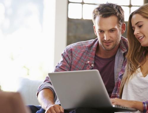 Expatriés: comment évaluer votre capacité d'emprunt immobilier ?