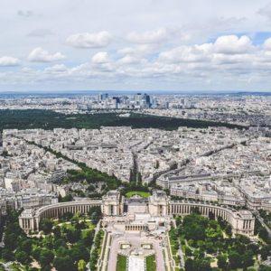 Paris XVI : l'arrondissement des grands appartements bourgeois