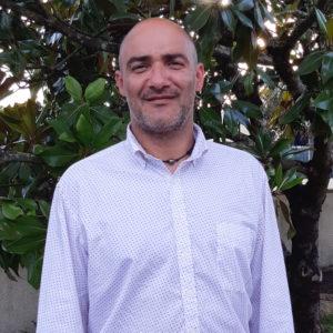 Rencontre avec Olivier Bouquin – chargé de projet chez My expat
