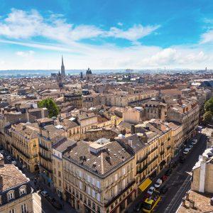 3 raisons d'investir à Bordeaux Caudéran