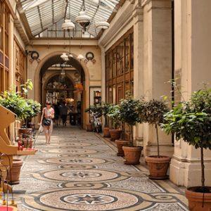Acheter un appartement dans le 2e arrondissement de Paris : à quoi s'attendre ?