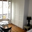 Aboukir 2p immobilier Paris