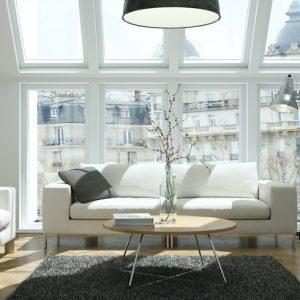 Expatriés : comment investir dans l'immobilier en France depuis l'étranger ?