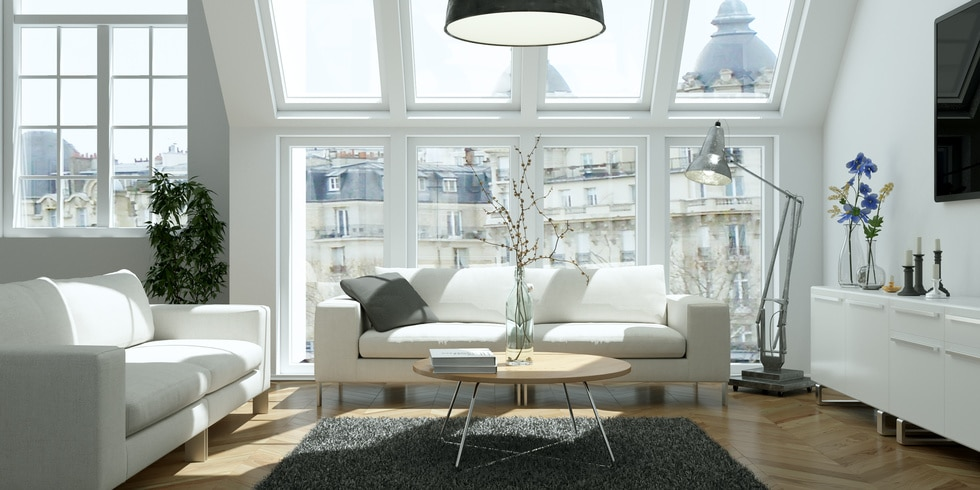 investissement immobilier étranger en france