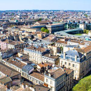 Acheter un bien immobilier à Bordeaux Caudéran : à quoi s'attendre ?
