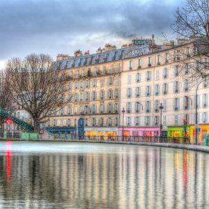 Acheter un appartement dans le 10e arrondissement : à quoi s'attendre ?