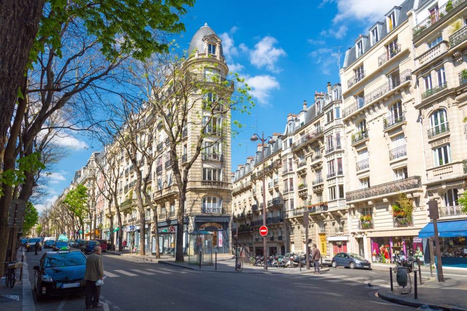 Investir en France