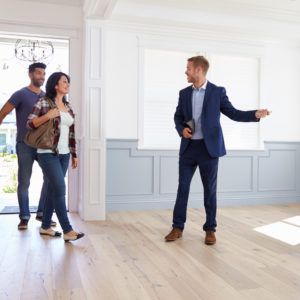 Immobilier : acheter à un particulier ou à un professionnel?
