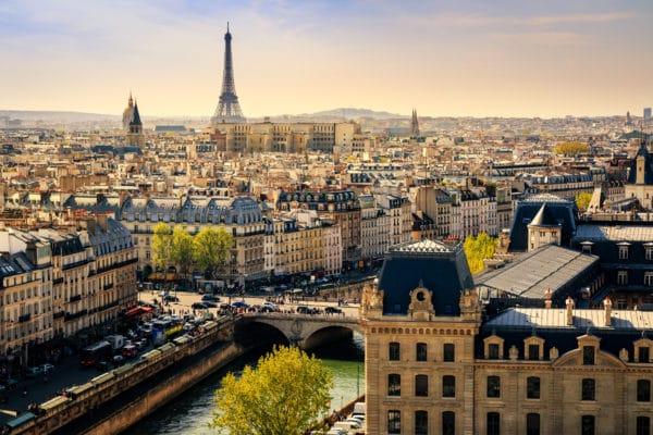 bilan marché immobilier 3eme trimestre 2019