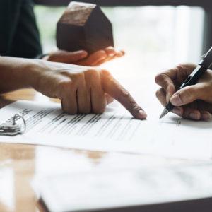 Droits et devoirs du propriétaire : démêler le VRAI du FAUX