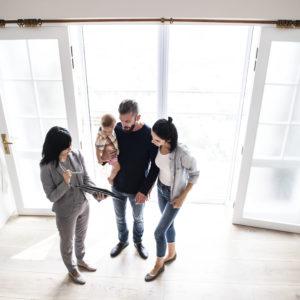 Investissement immobilier pour expatriés : la SCI présente-t-elle un intérêt ?