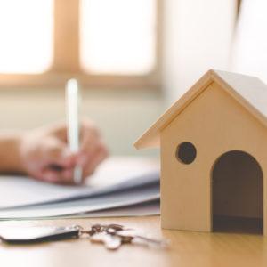 Expatriés : profitez de l'exonération d'impôt sur la vente de votre résidence principale