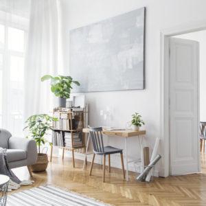 6 conseils pour vendre rapidement son appartement