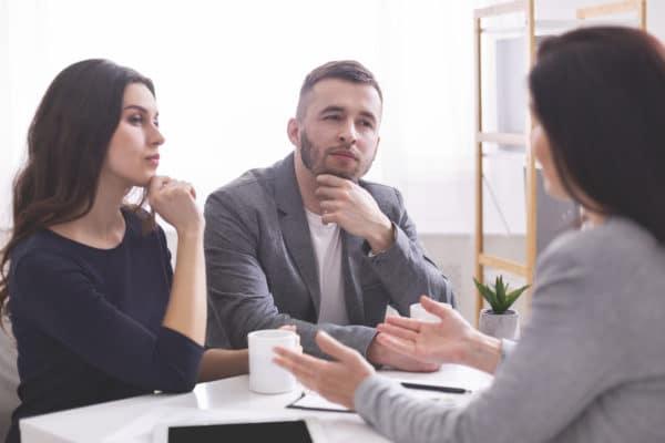 encadrement des loyers : toutes les questions que se posent les investisseurs