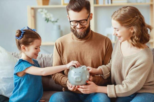 diversification épargne : assurance vie menacée par des taux négatifs