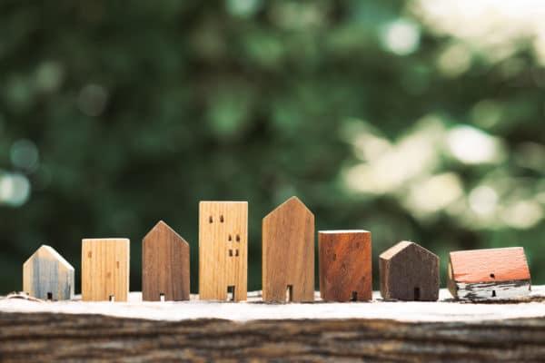 optimiser rentabilité investissement locatif