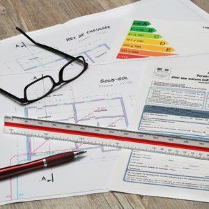 Tout comprendre sur le diagnostic immobilier