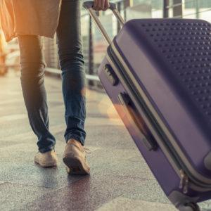 Quel est l'impact de l'expatriation sur vos différents contrats d'assurance français ?