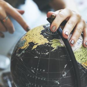 Assurance Expatrié : Comment bien préparer son départ?