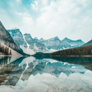 Zoom sur l'expatriation au Canada : destination phare