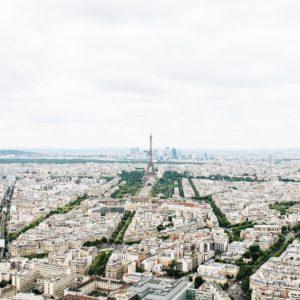 4 astuces environnementales pour réussir son investissement dans l'ancien