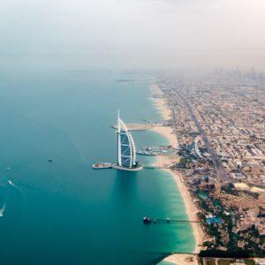 Investir à Paris depuis les Émirats Arabes Unis : le projet de Michaël