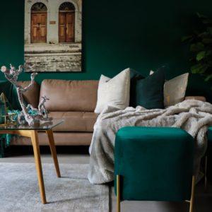 Location nue ou meublée : que faut-il préférer ?