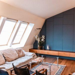 La France, assurément l'un des meilleurs pays pour faire un emprunt immobilier