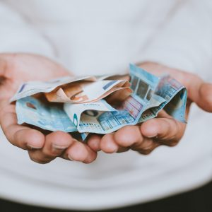 Les 4 étapes pour obtenir un prêt immobilier en France quand on est non-résident