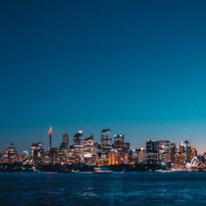 Investir dans l'immobilier en France depuis l'Australie