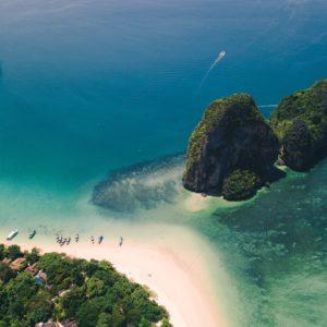 Zoom sur l'expatriation en Thaïlande