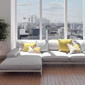 Investissement immobilier : quelle fiscalité pour les non-résidents ?