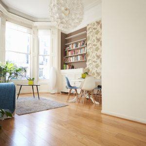 Comment vendre son bien immobilier à distance ?