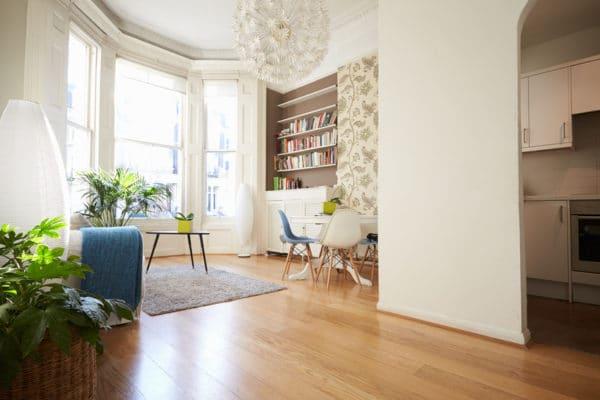 vendre bien immobilier distance