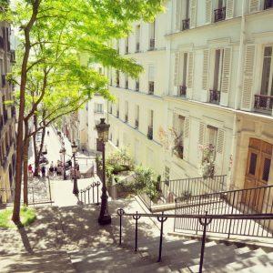 Acheter un appartement dans le 18e arrondissement : à quoi s'attendre ?