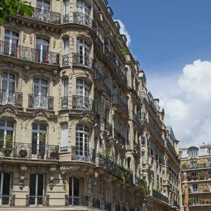 Expatriés : 3 bonnes raisons de privilégier l'immobilier ancien au neuf