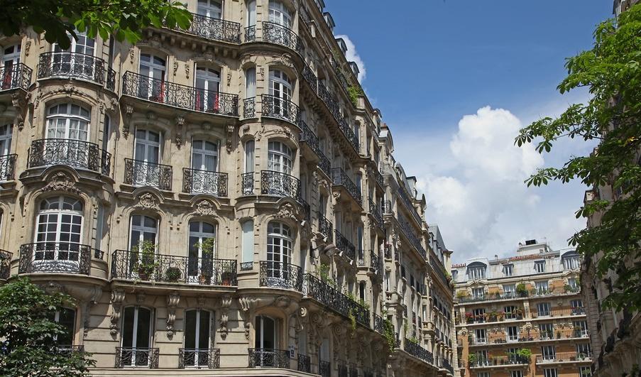 Expatries 3 Bonnes Raisons De Privilegier L Immobilier Ancien Au