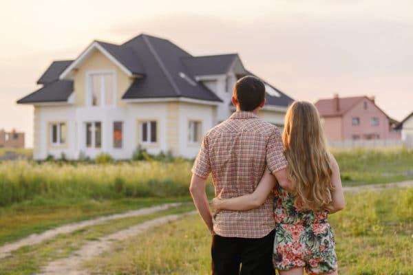 investir immobilier coûts