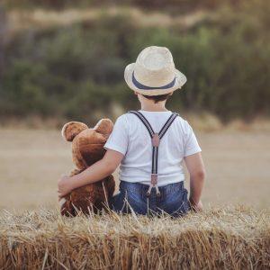 Investissement immobilier : comment transmettre un patrimoine à vos enfants ?