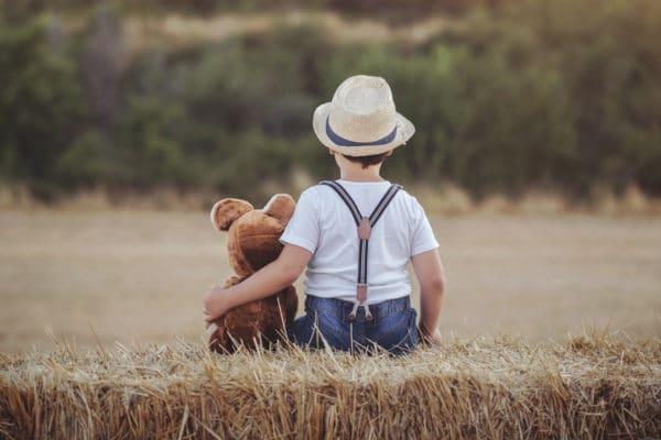 Image de couverture pour l'article 'Comment transmettre un patrimoine immobilier à vos enfants ?'