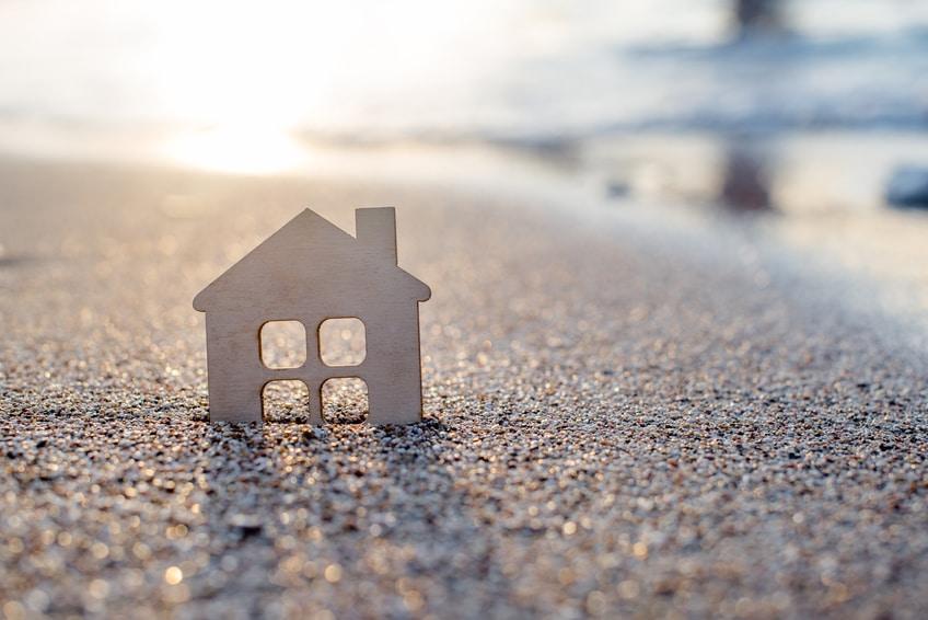 investissement immobilier expatrié