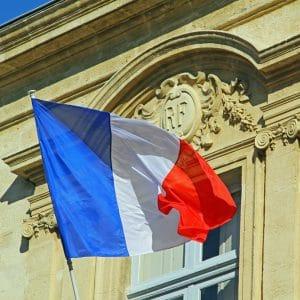 Les élections présidentielles françaises ont elles une influence sur l'achat immobilier ?