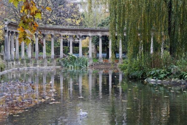 17e arrondissement de Paris