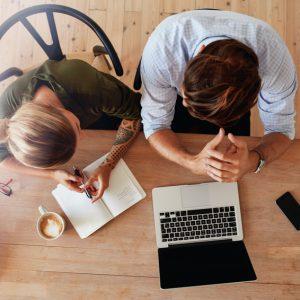 Investir en couple : ce qu'il faut savoir